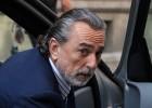 """Correa no declara por """"pérdida de confianza"""" en la Audiencia Nacional"""