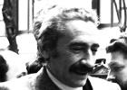 Armando López Salinas, escritor y revolucionario
