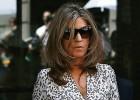 Ruz investiga ingresos de la esposa de Bárcenas conocidos en 2010