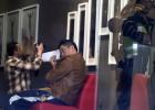 Imputados 9 policías por su relación con Gao Ping