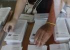 Interior quita a los candidatos electorales el 'don' y 'doña'