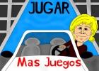 Un joven crea un videojuego para móviles sobre la fuga de Aguirre
