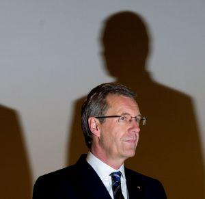 El presidente alemán Christian Wulff dimitió en 2012 sin que hiciera falta levantarle la inmunidad. Bastó la mera petición de la Fiscalía de Hannover por un caso del que fue declarado inocente.