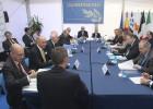La Europa del Sur pide a la UE más fondos contra inmigración ilegal