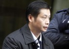 Un miembro de la red china de Gao Ping denuncia al CNI por extorsión