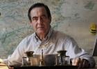 """""""Aznar nos puso no pocas dificultades para la retirada de Irak"""""""