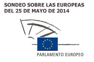 Los sondeos dan un empate entre el PP y el PSOE con una abstención altísima