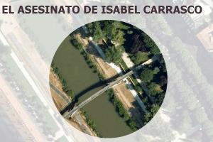Muere a tiros en plena calle la presidenta de la Diputación de León, Isabel Carrasco