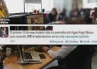 El odio, minoritario en las redes sociales