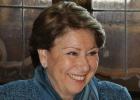 El BEI debate el cese de Magdalena Álvarez como vicepresidenta