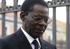 Rajoy viajará a Guinea Ecuatorial para la cumbre africana