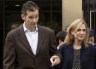El juicio por el 'caso Nóos' culmina seis años de escándalo institucional
