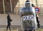 Juristas denuncian violaciones de la ley con la expulsión de inmigrantes