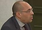 El juicio contra Silva se convierte en un repaso del 'caso Blesa'