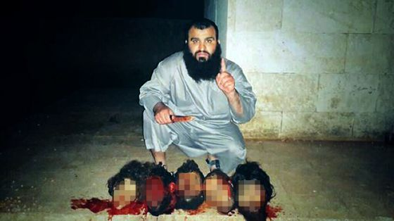 Début de révolte en Irak? 1406909554_412267_1406915219_noticia_normal