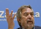 Belloch no optará a la reelección a la alcaldía de Zaragoza