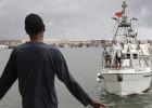 España se queja de las amenazas contra los barcos en Marruecos