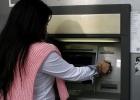 Detenidas 31 personas en Bulgaria y España por manipular cajeros