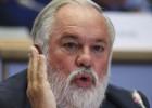 El PP redobla la defensa de Cañete y las advertencias a los socialistas