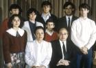 Cinco jueces acorralan a la familia Pujol y al Gobierno catalán