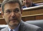 ¿Qué debería hacer el nuevo ministro de Justicia con la Ley de tasas judiciales?