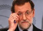 Sectores del PP piden más dureza contra Mas