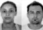 Detenida en León la madre del niño hallado muerto en Oviedo