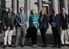 """Fernández Díaz no irá a la marcha del aborto pese a sus """"convicciones"""""""