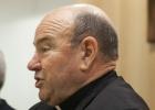La Iglesia investiga un caso de acoso de un párroco a un diácono