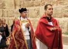 El Arzobispado de Zaragoza investiga un posible caso de acoso