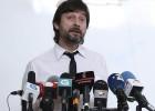 """Podemos responde al PSOE que su plan se dirige a la """"mayoría social"""""""
