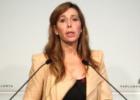 """Posada y Sánchez-Camacho sobre Fabra: """"El que la hace la paga"""""""