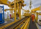 El Gobierno extingue los permisos para buscar gas en la costa oriental