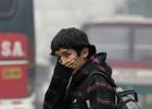 Salvar el planeta desde la ciudad con el peor aire de América Latina