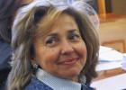 El Gobierno elige a Consuelo Madrigal como fiscal general