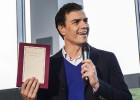 """Sánchez ve """"un cese encubierto"""" en la salida de Torres-Dulce"""