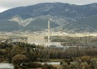 Los propietarios de Garoña niegan que la central nuclear sea insegura