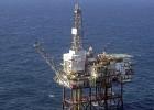 El fiasco de los almacenes estratégicos de gas natural