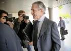 El FROB envía 10 operaciones de Bancaja y Caja Madrid a la Fiscalía