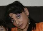 Una joven madre irá a prisión por no pagar una multa de 1.400 euros