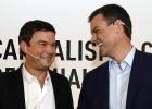 """Piketty a Sánchez: """"No basta con quejarse de Alemania"""""""