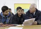 Margallo pedirá a Netanyahu que se levante el bloqueo a la franja