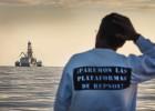 Repsol paraliza las prospecciones de hidrocarburos en aguas canarias