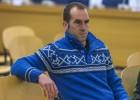 Estrasburgo investigará la demanda de dos etarras por torturas