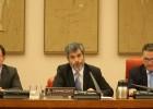 Suspendido un juez de Talavera que denunció corrupción en la fiscalía