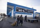 La petrolera escocesa Cairn Energy cierra sus oficinas en España