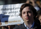 Los abogados del 'pequeño Nicolás' renuncian por no cobrar la minuta