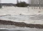 España sufrirá mañana su primera ola de frío en tres años