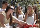 340.000 euros para la familia de un fallecido en el accidente de Spanair