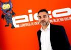 La Guardia Civil reclama contratos de Púnica en diez municipios